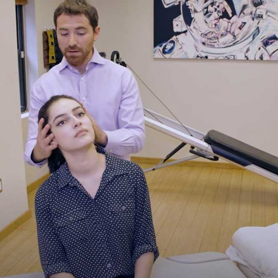 BPPV Self Treatment: The Appiani (Gufoni) Maneuver For Lateral Canal Canalithialsis