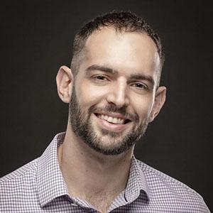 Dr. Yuval Yaari