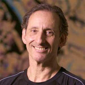 Alan Baron