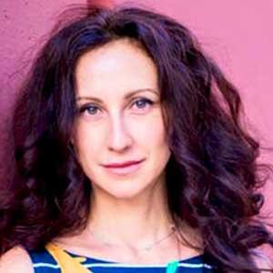 Ksenia Starchevskaya